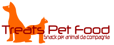(Italiano) Treats Pet Food